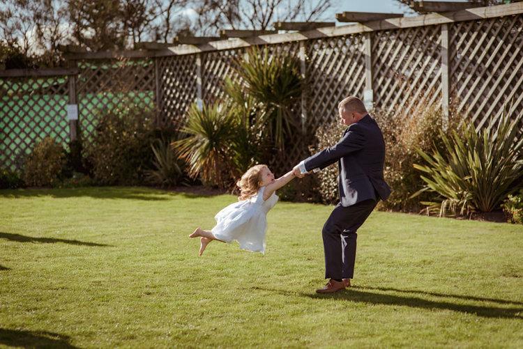 natural-wedding-photographer-ayrshire.jpg