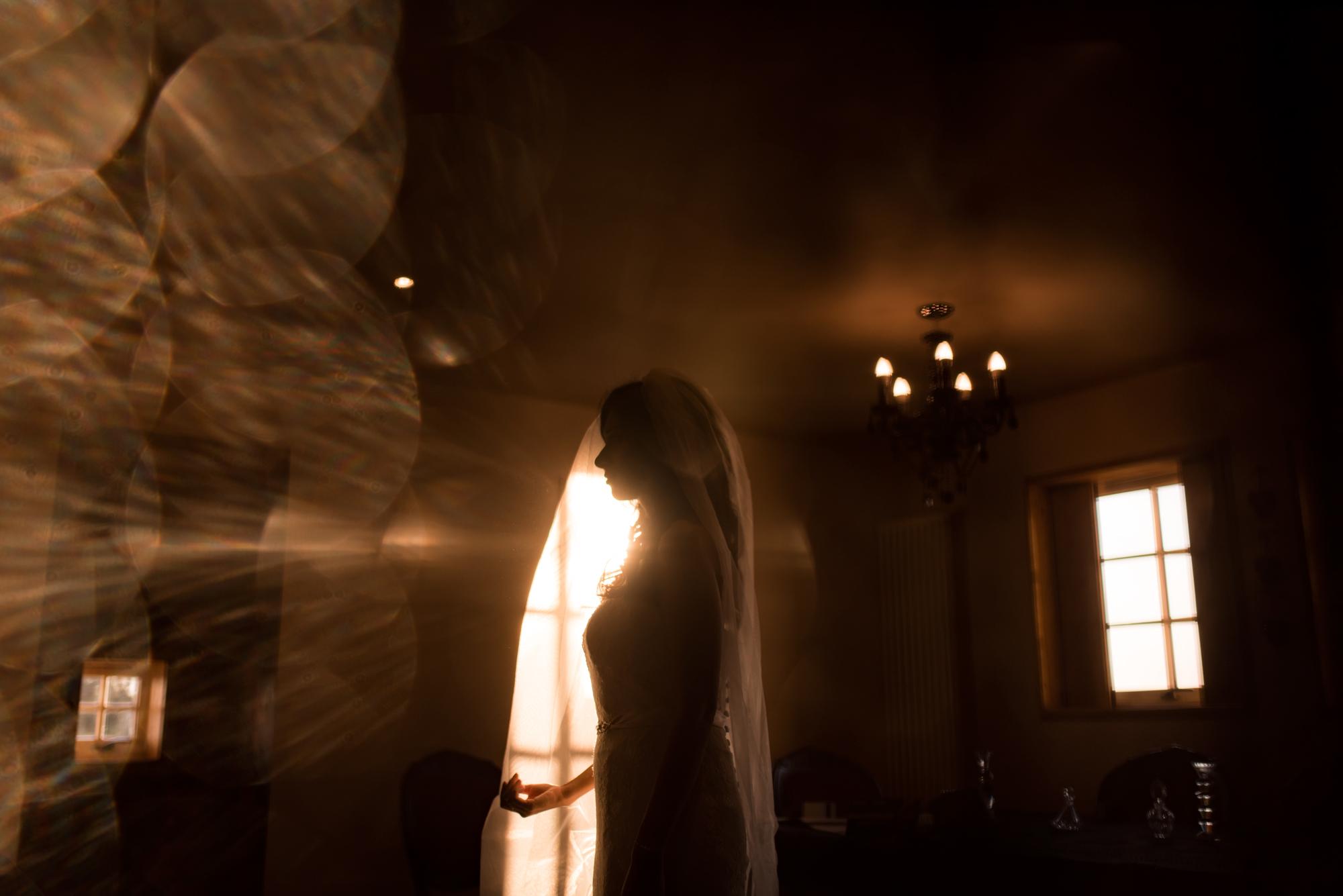 artistic-scottish-wedding-photographer.jpg