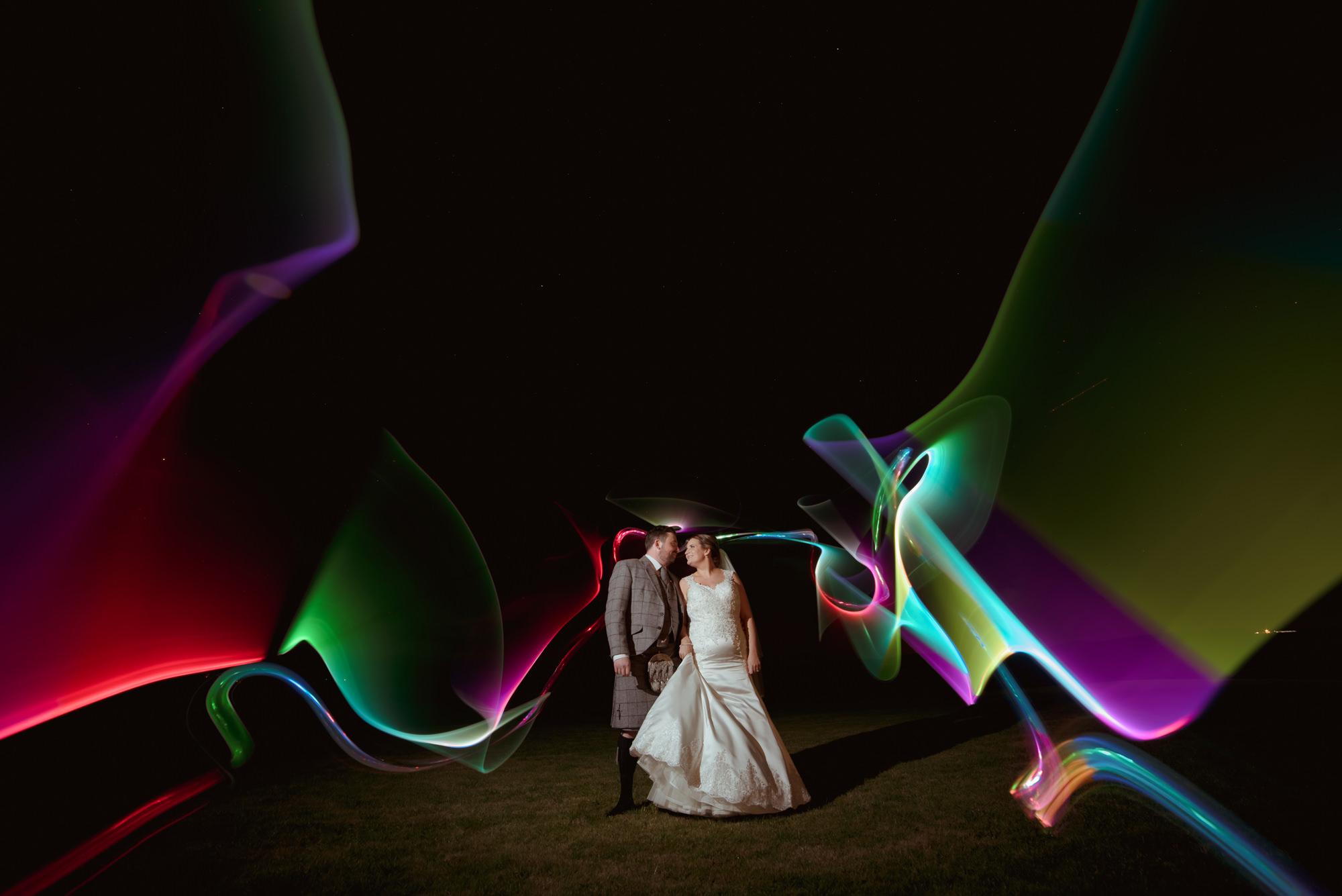 creative-glasgow-wedding-photographer