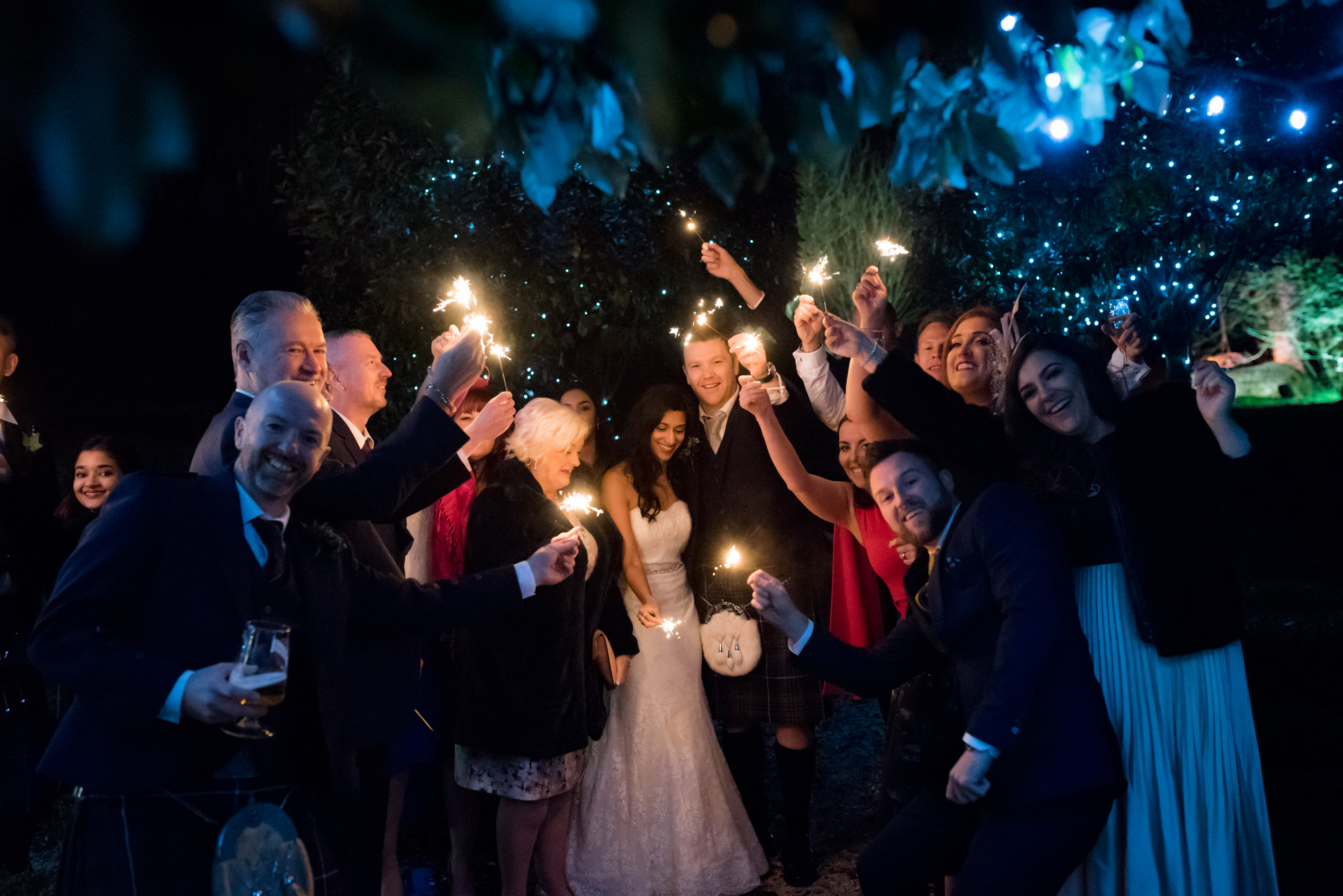 scottish-farm-wedding-photography