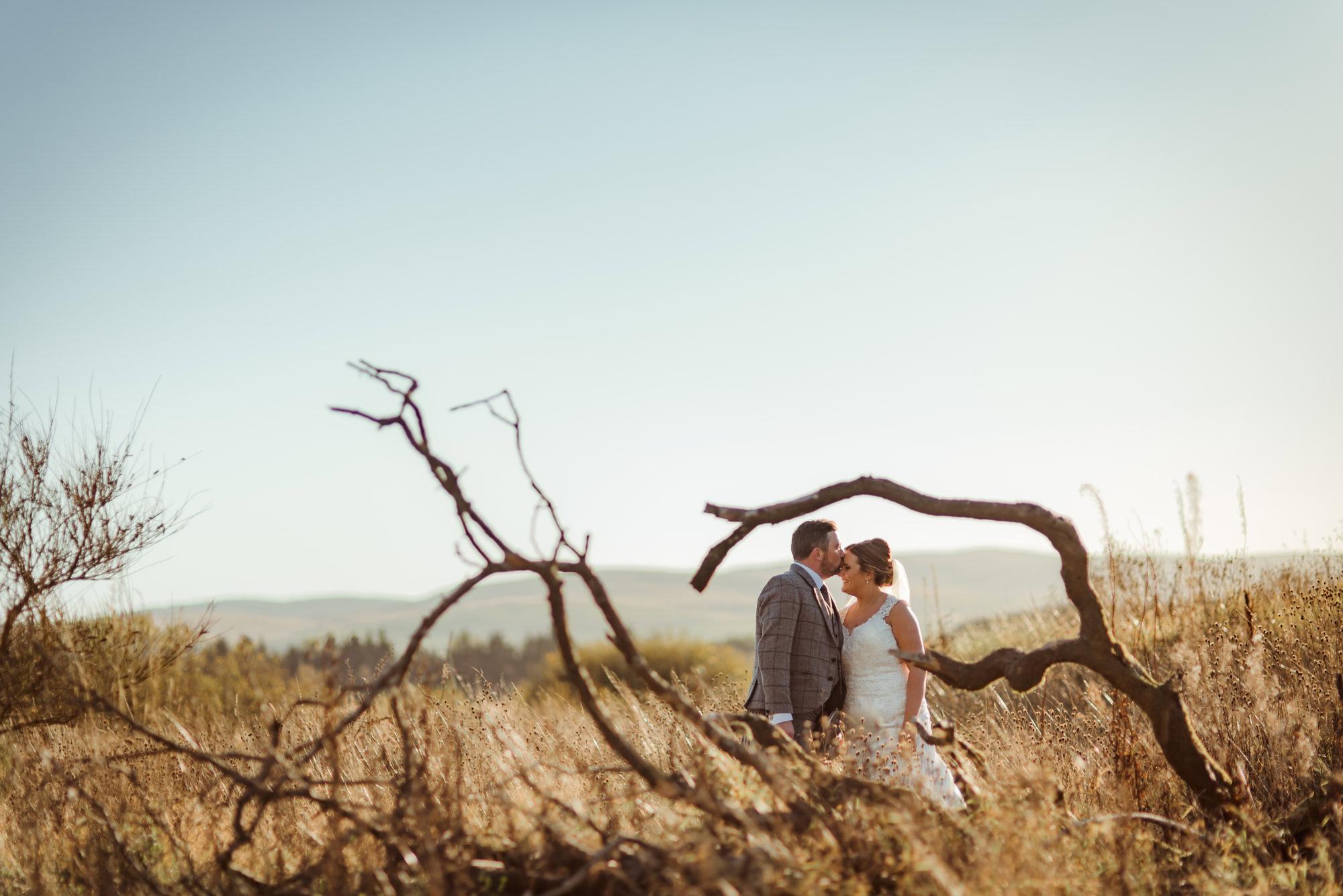 scottish-highland-wedding-photography