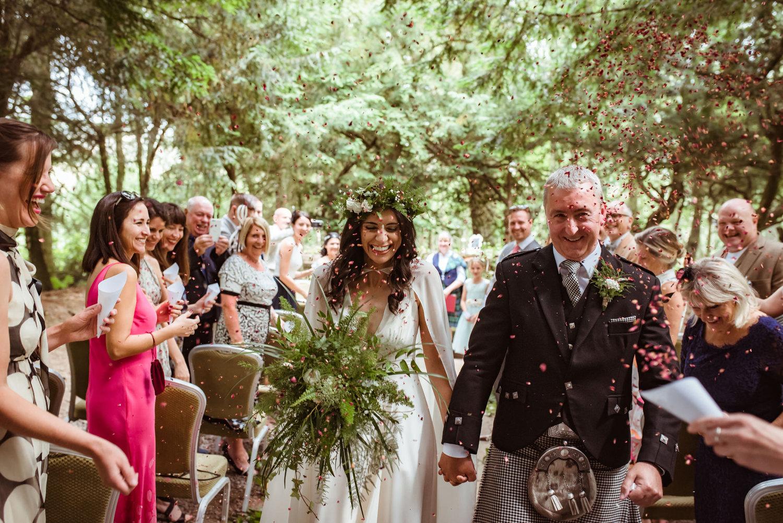barony-castle-wedding (1).jpg