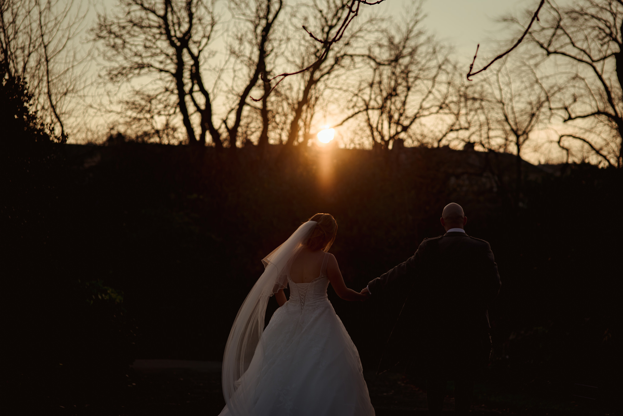 alternative-wedding-photography-glasgow-west-end.jpg