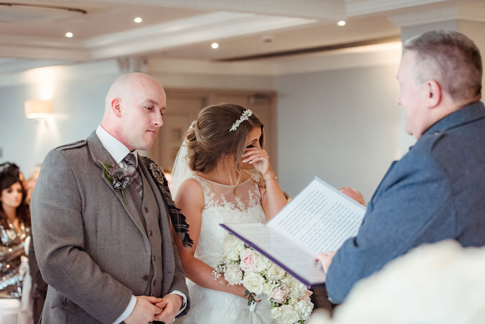 hilton-wedding-glasgow.jpg