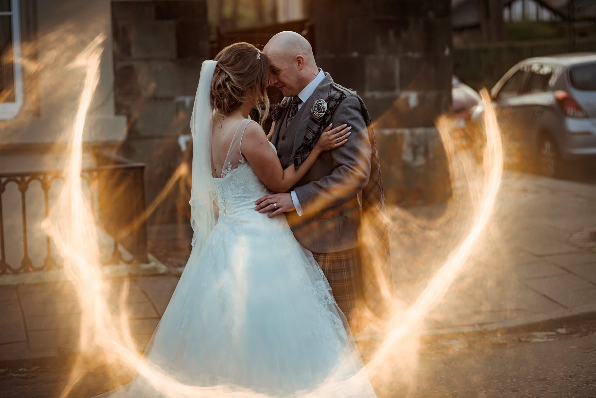 west-end-glasgow-wedding-photograper.jpg