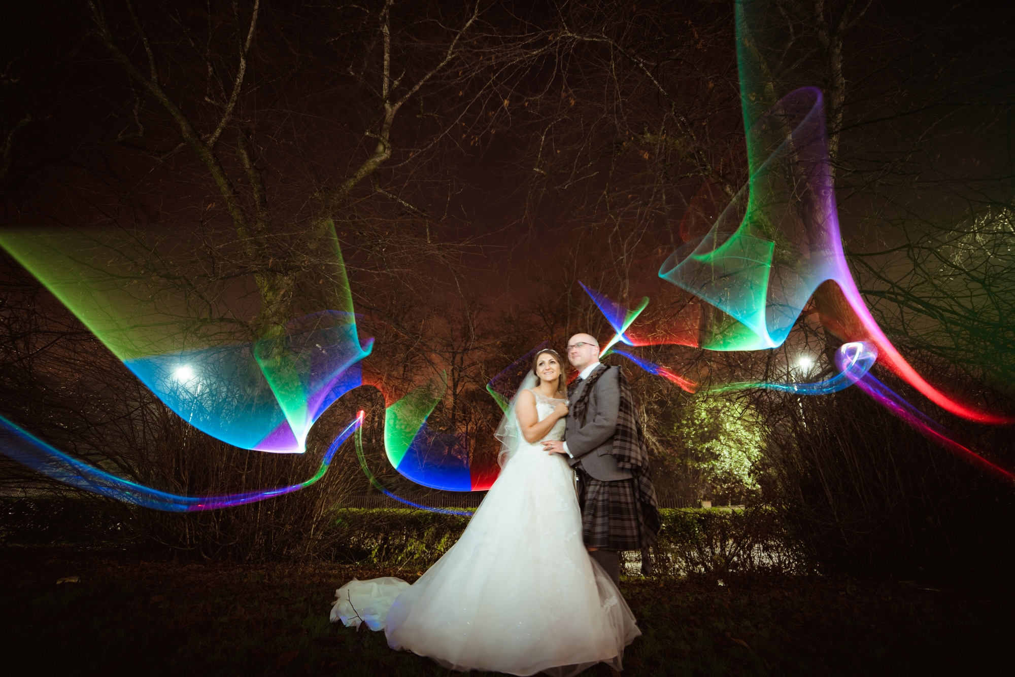 creative-wedding-photographer-glasgow.jpg