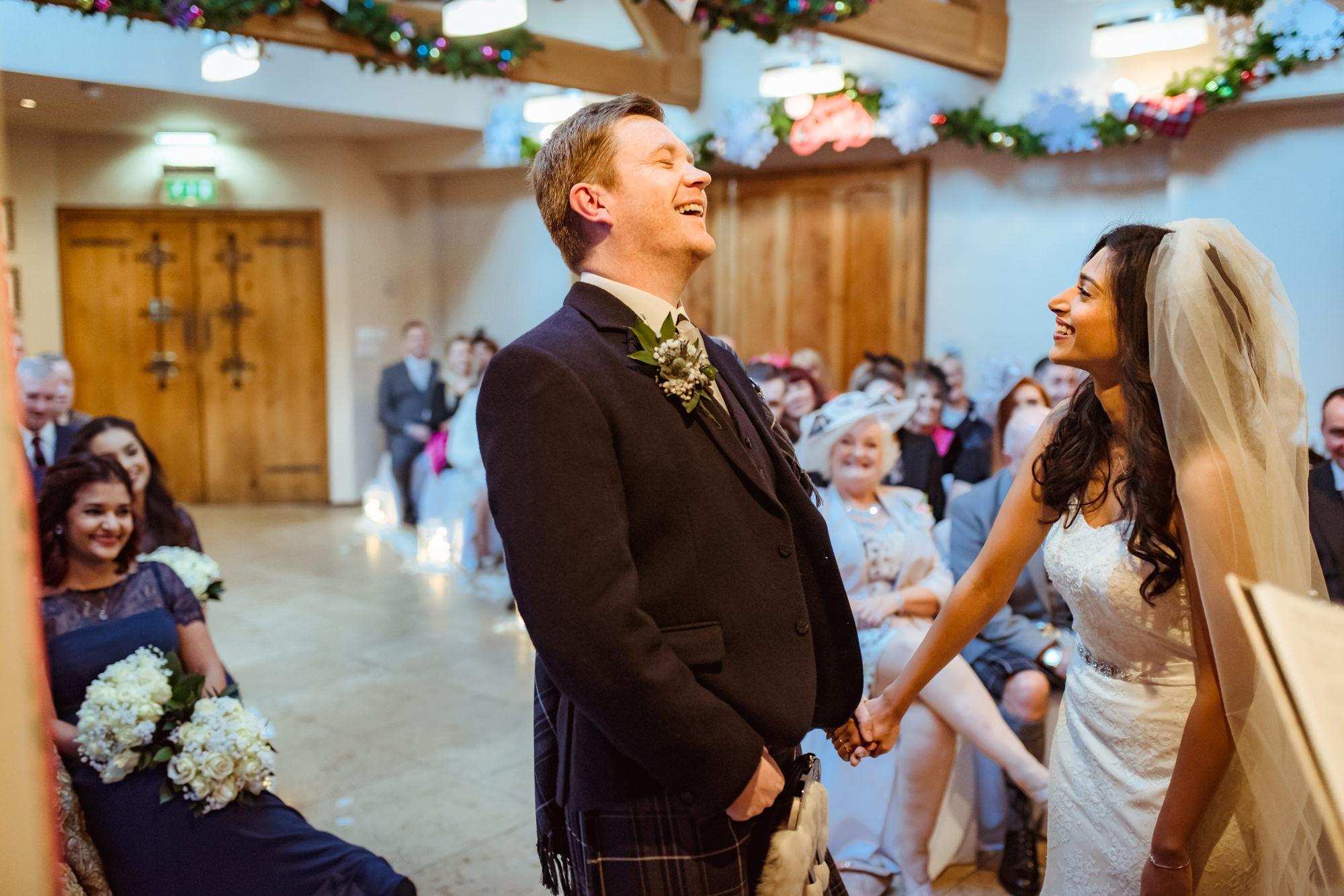 fun-weddings-glenskirlie.jpg