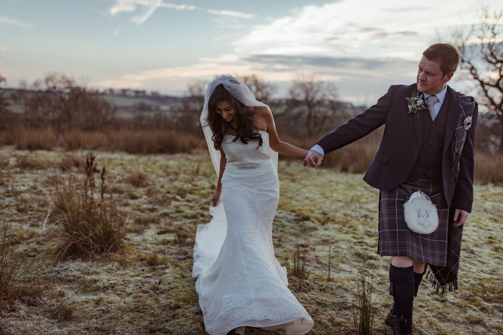scottish-winter-wedding-photography.jpg