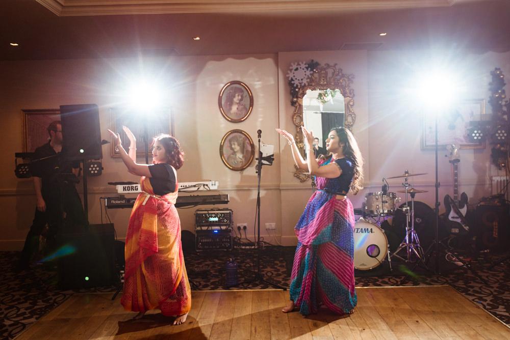 indian-wedding-dance-routine-scotland.jpg