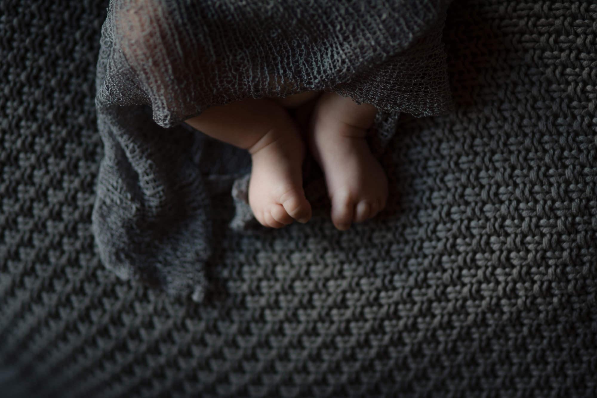 family-baby-portraits-glasgow.jpg