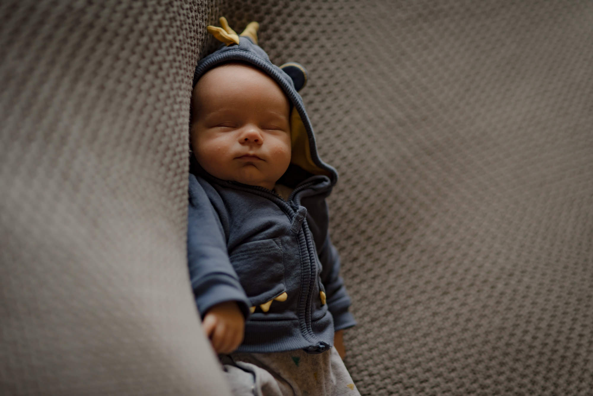 family-baby-portraits-glasgow (1).jpg