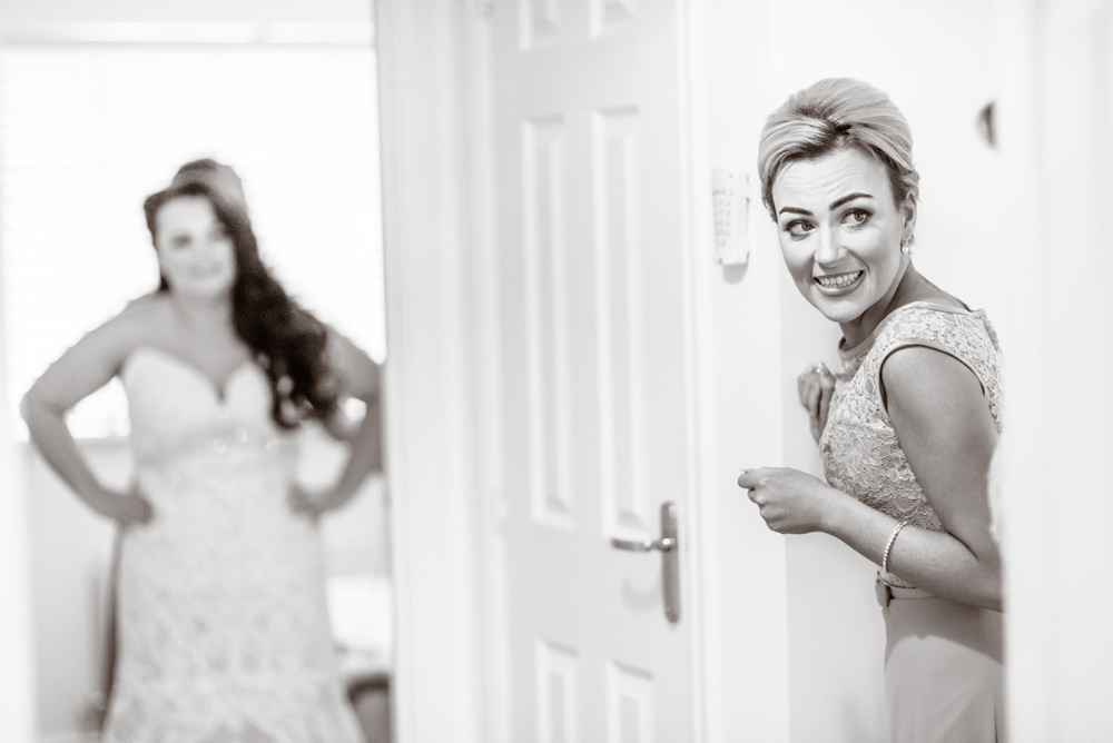 intimate-glasgow-wedding-glenskirlie.jpg
