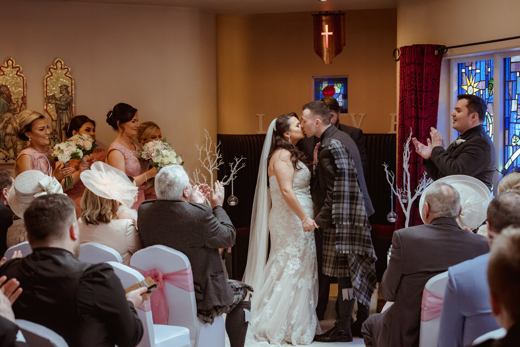 glenskirlie-wedding-ceremony.jpg