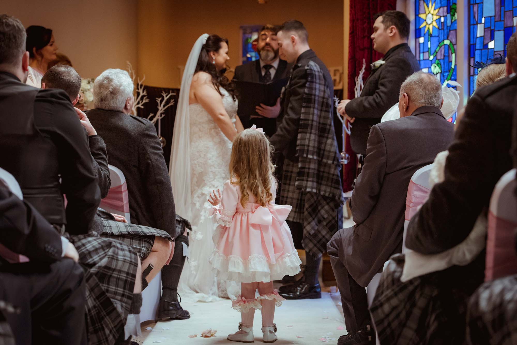 natural-wedding-photographer-glasgow.jpg