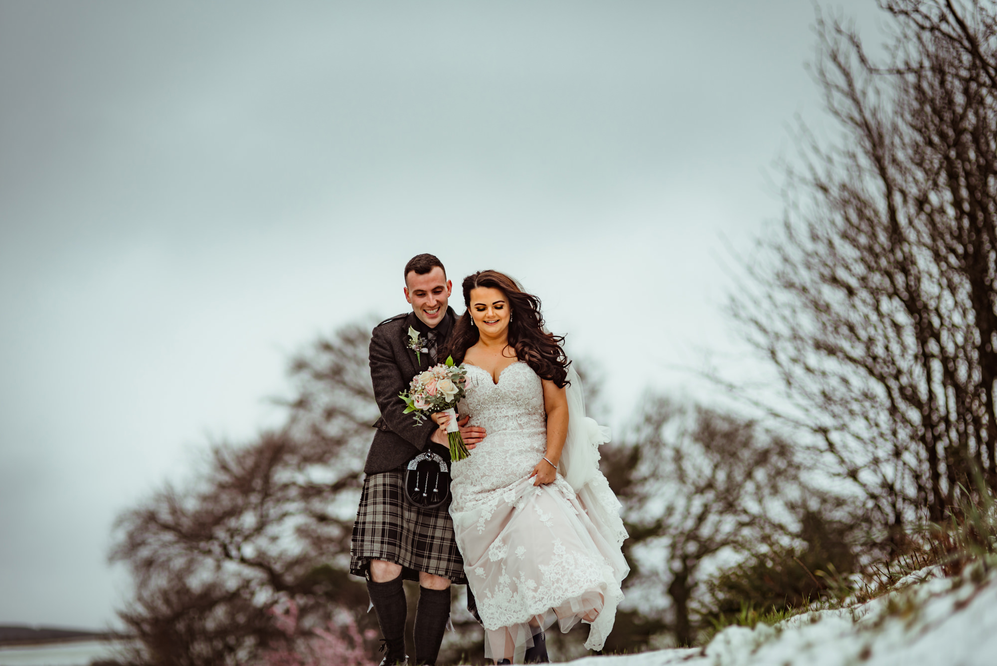 glenskirlie-wedding-photographer-natural.jpg