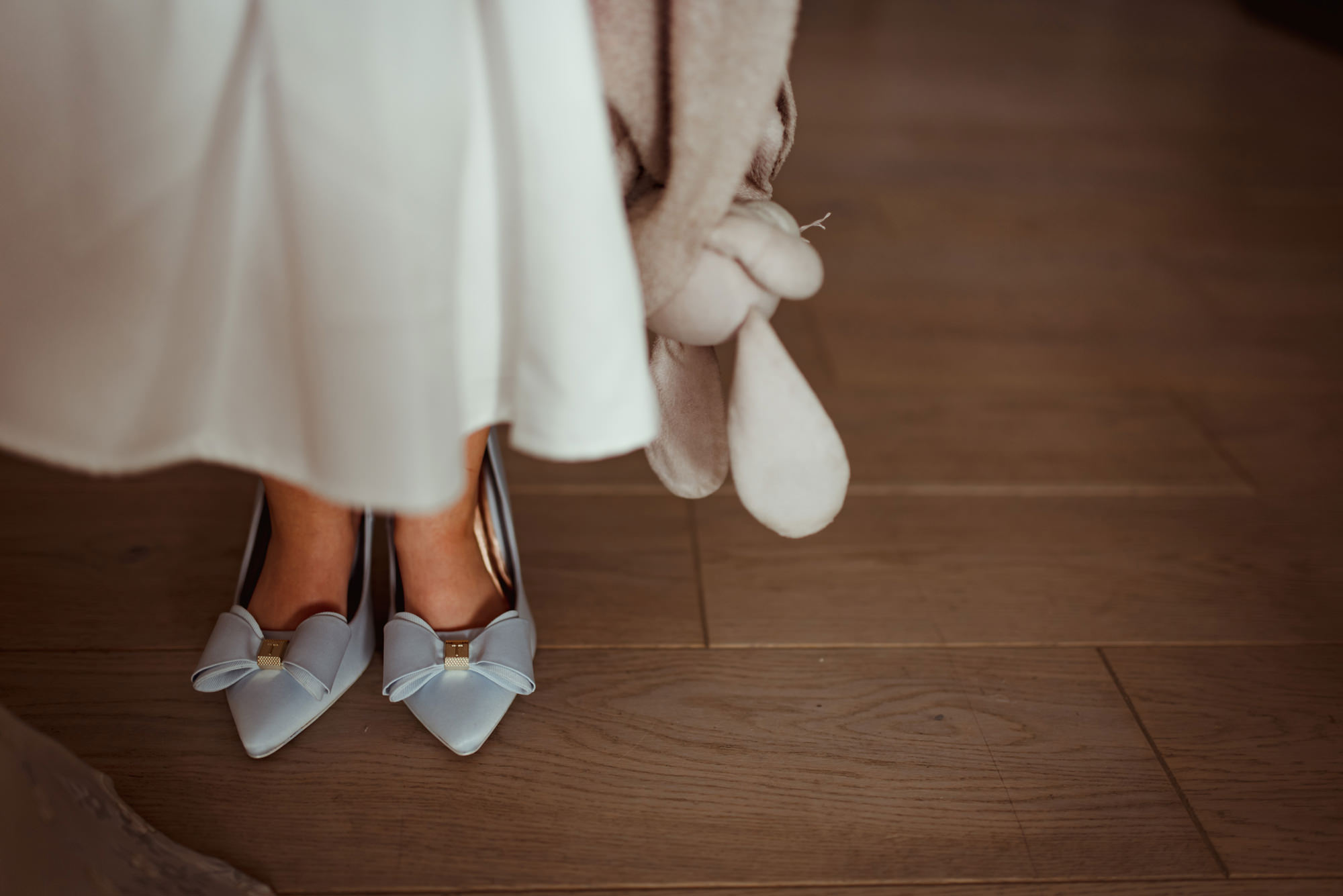cute-wedding-details.jpg
