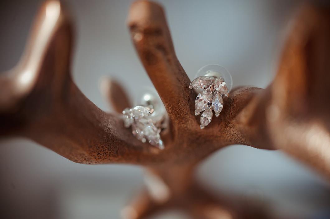 cute-wedding-details.jpg
