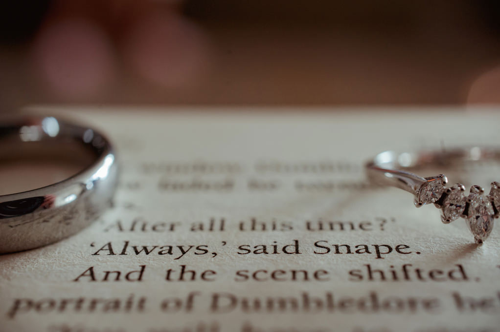 harry-potter-wedding-scotland.jpg