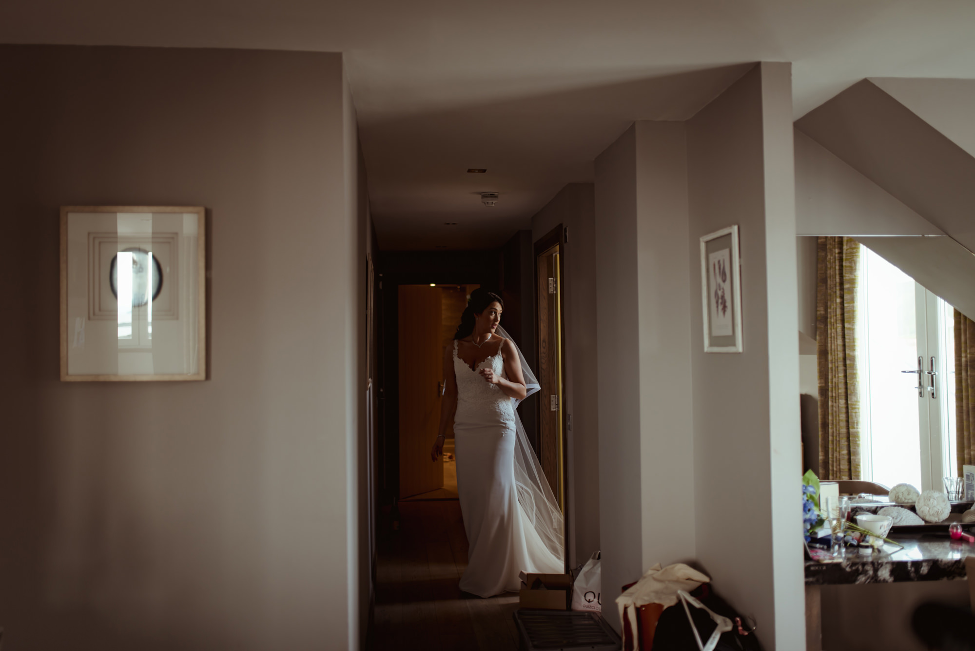 ivory-wedding-dress-scotland.jpg