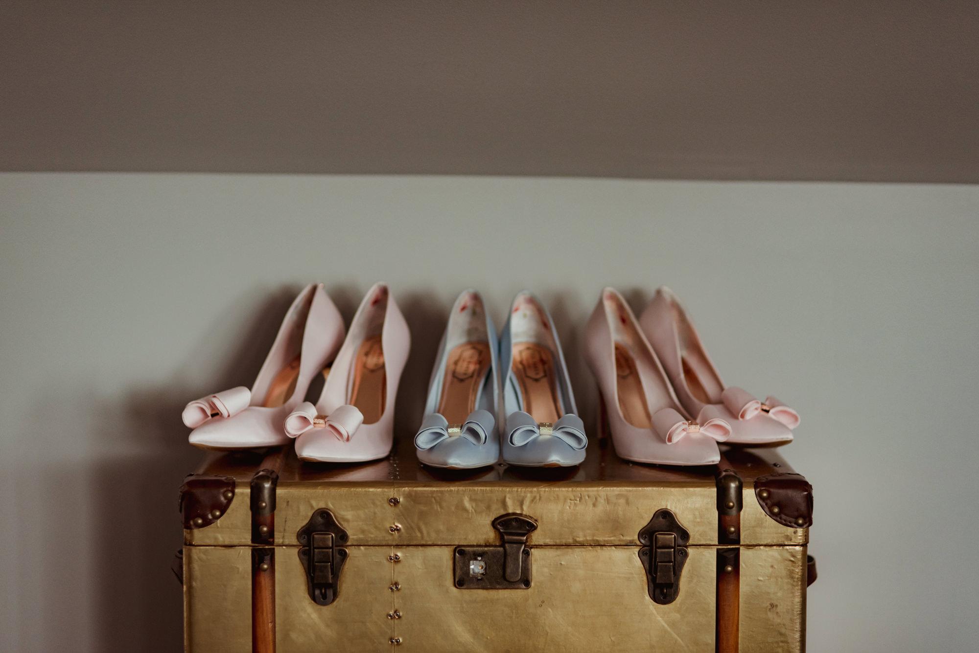 pastel-wedding-shoes-scotland.jpg