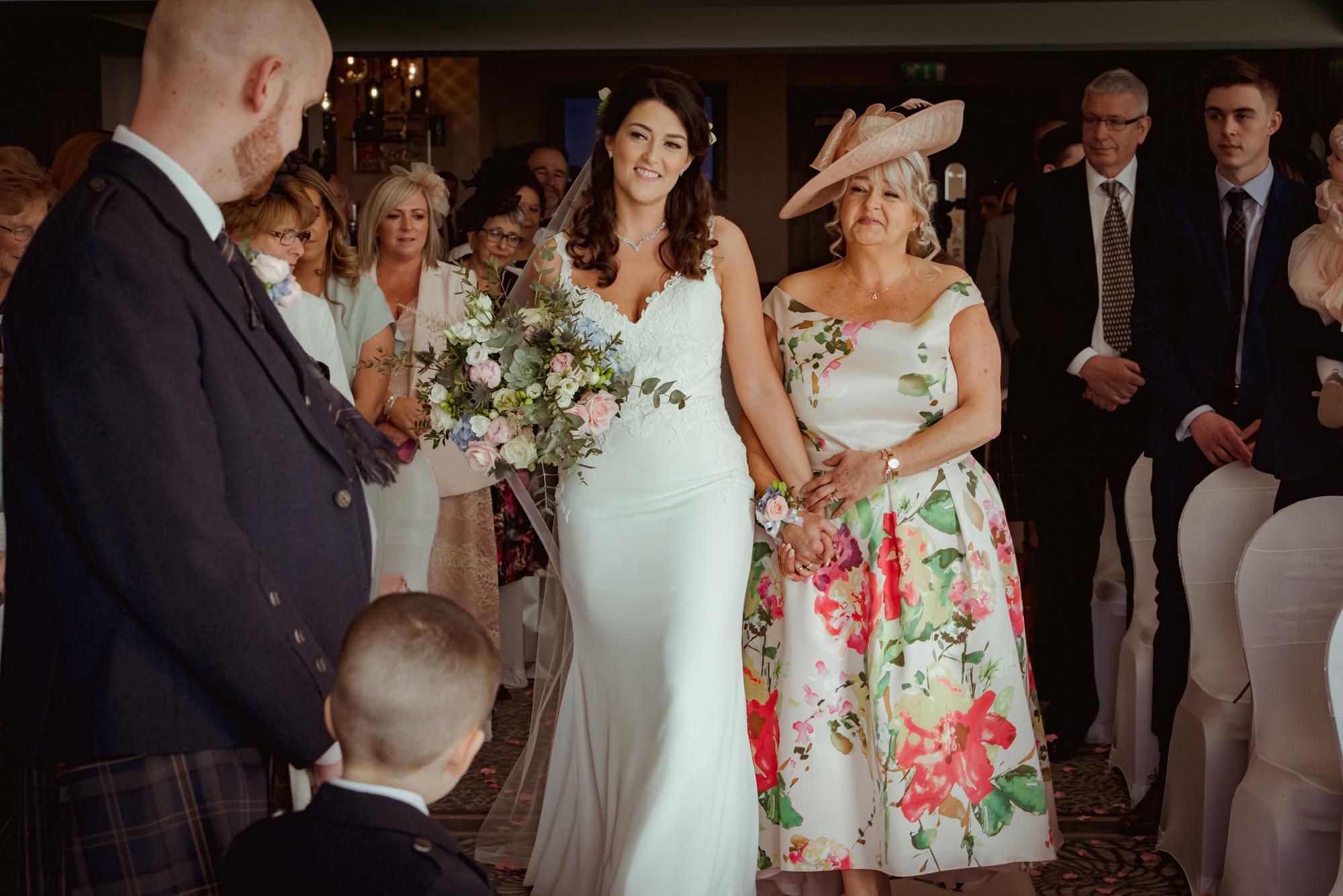 waterside-hotel-weddings.jpg