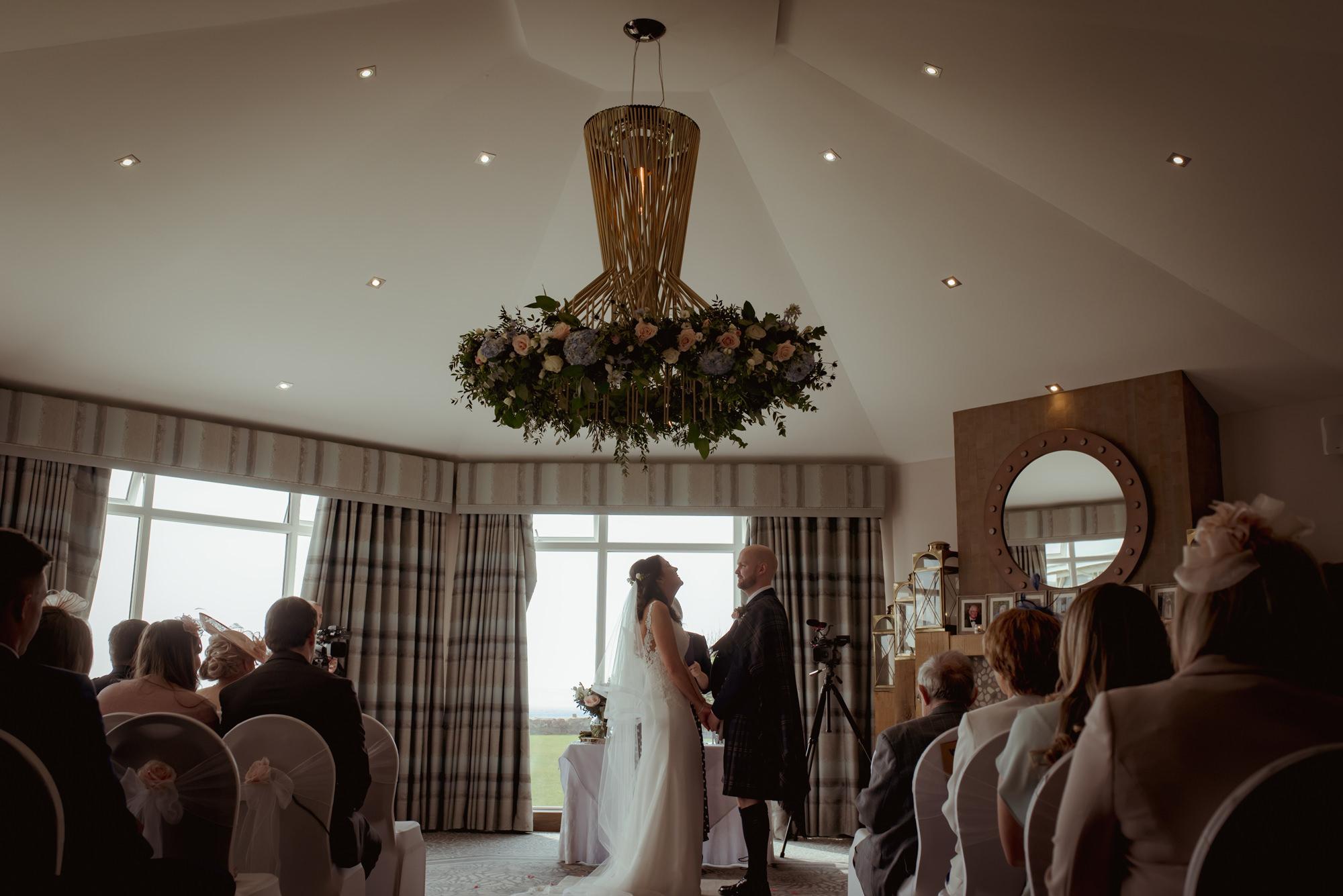 waterside-wedding-seamill.jpg