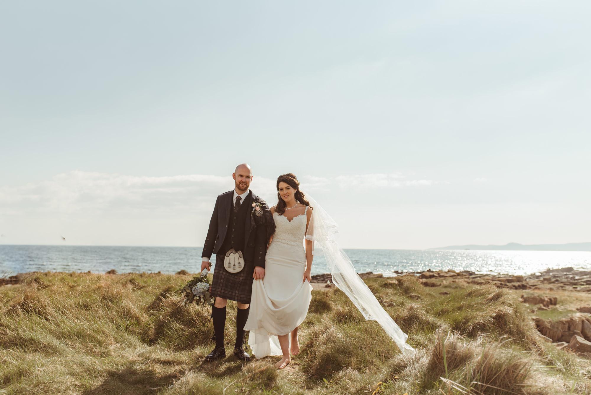 scottish-coast-wedding-photography.jpg