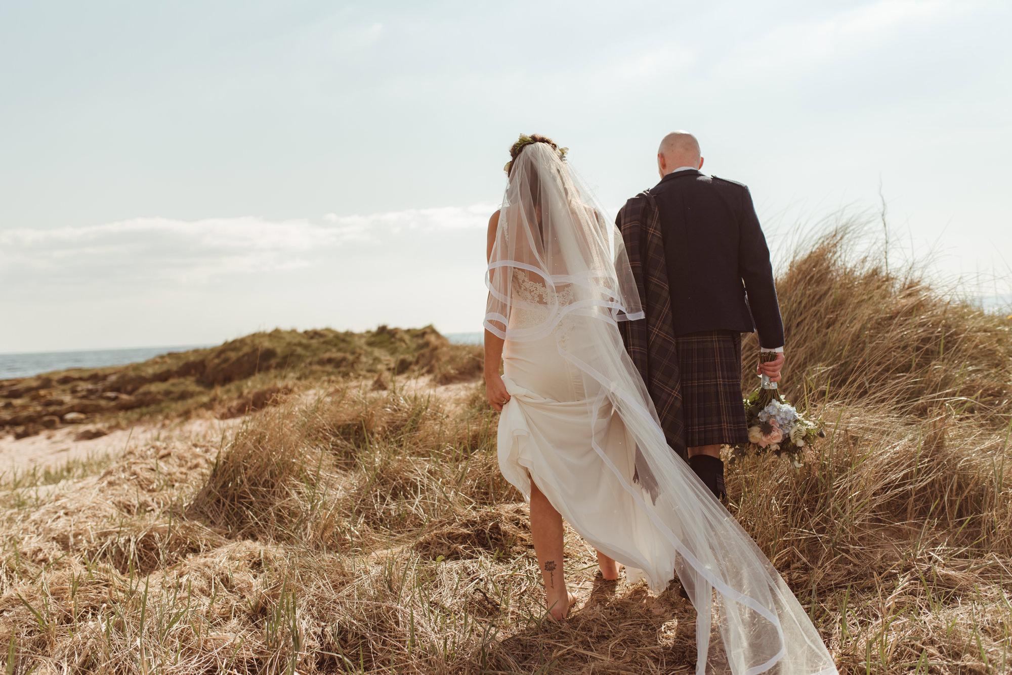 scottish-beach-wedding-photography.jpg