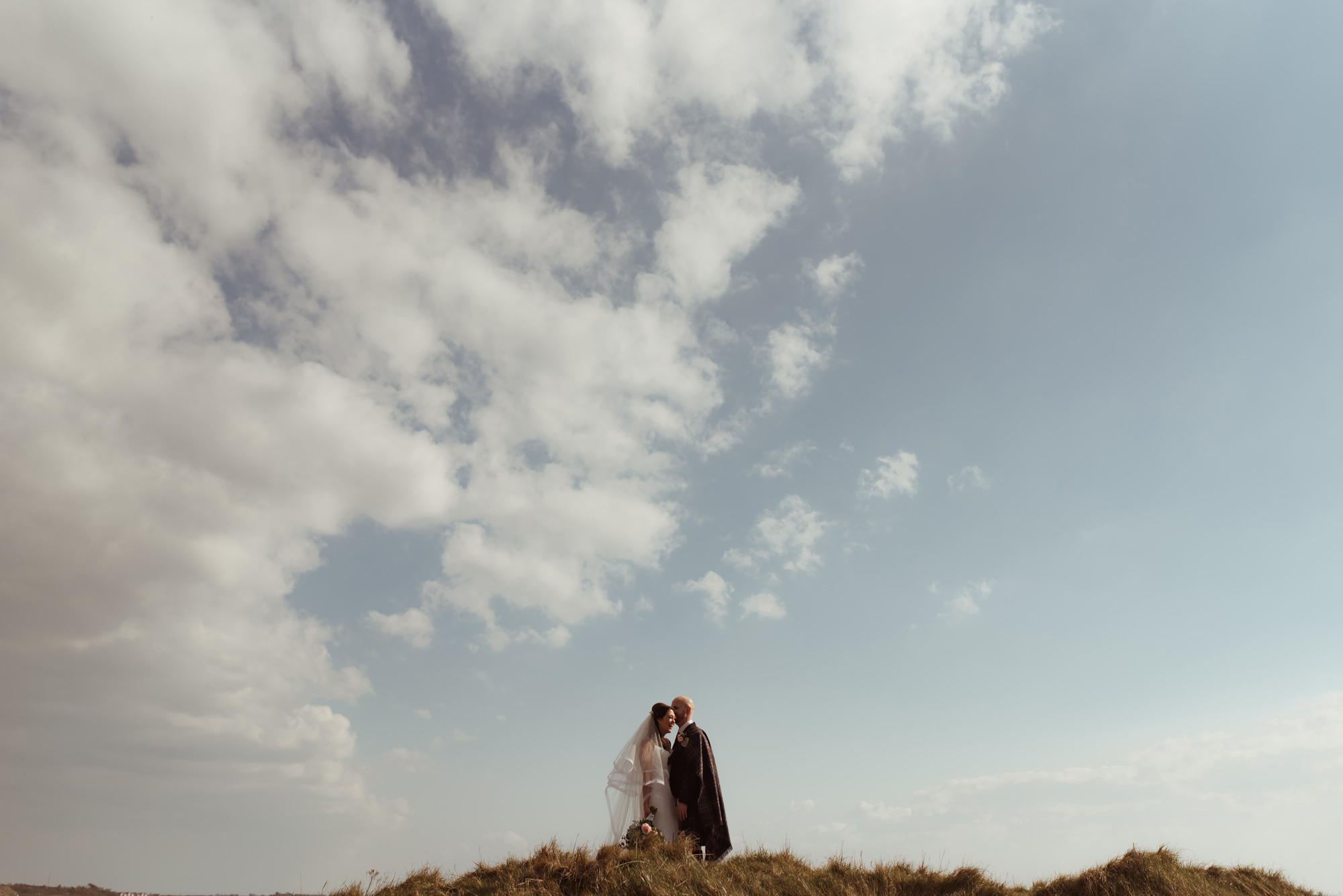 beach-wedding-near-glasgow.jpg