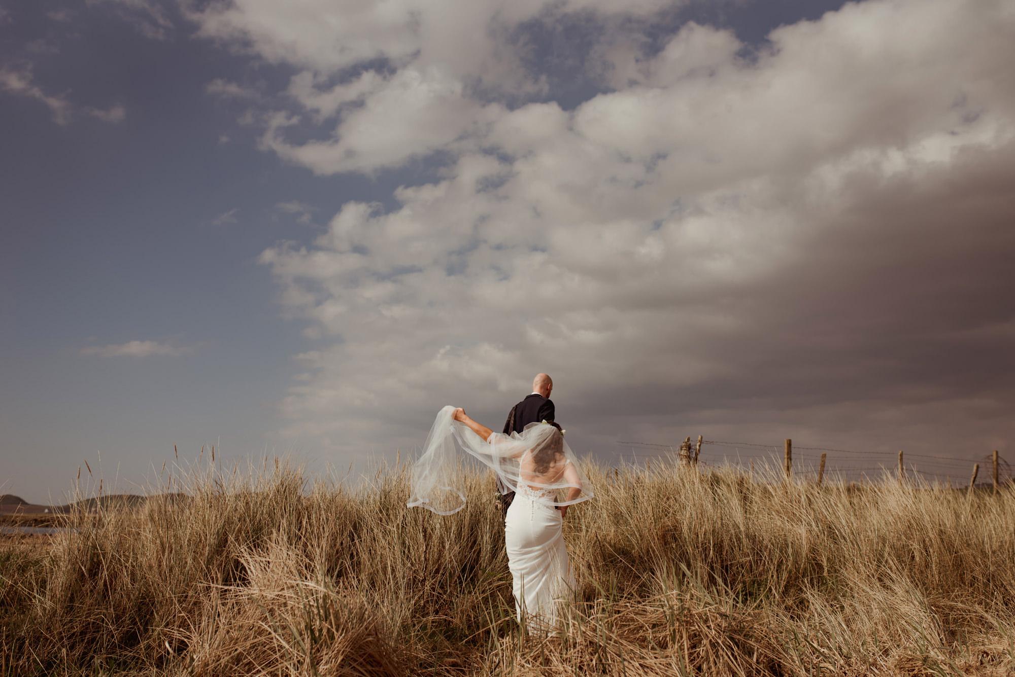 wedding-venues-scotland-west-coast.jpg