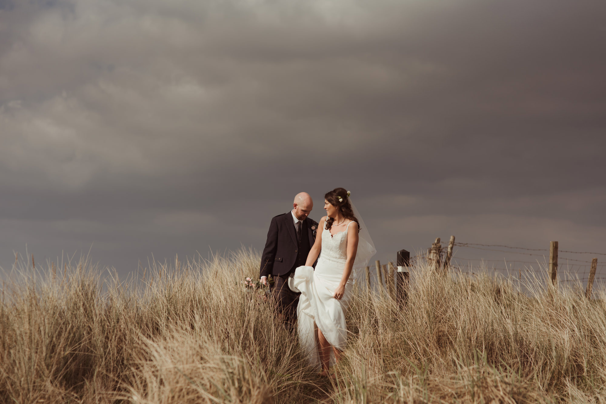 scottish-beach-wedding-photography.jpg