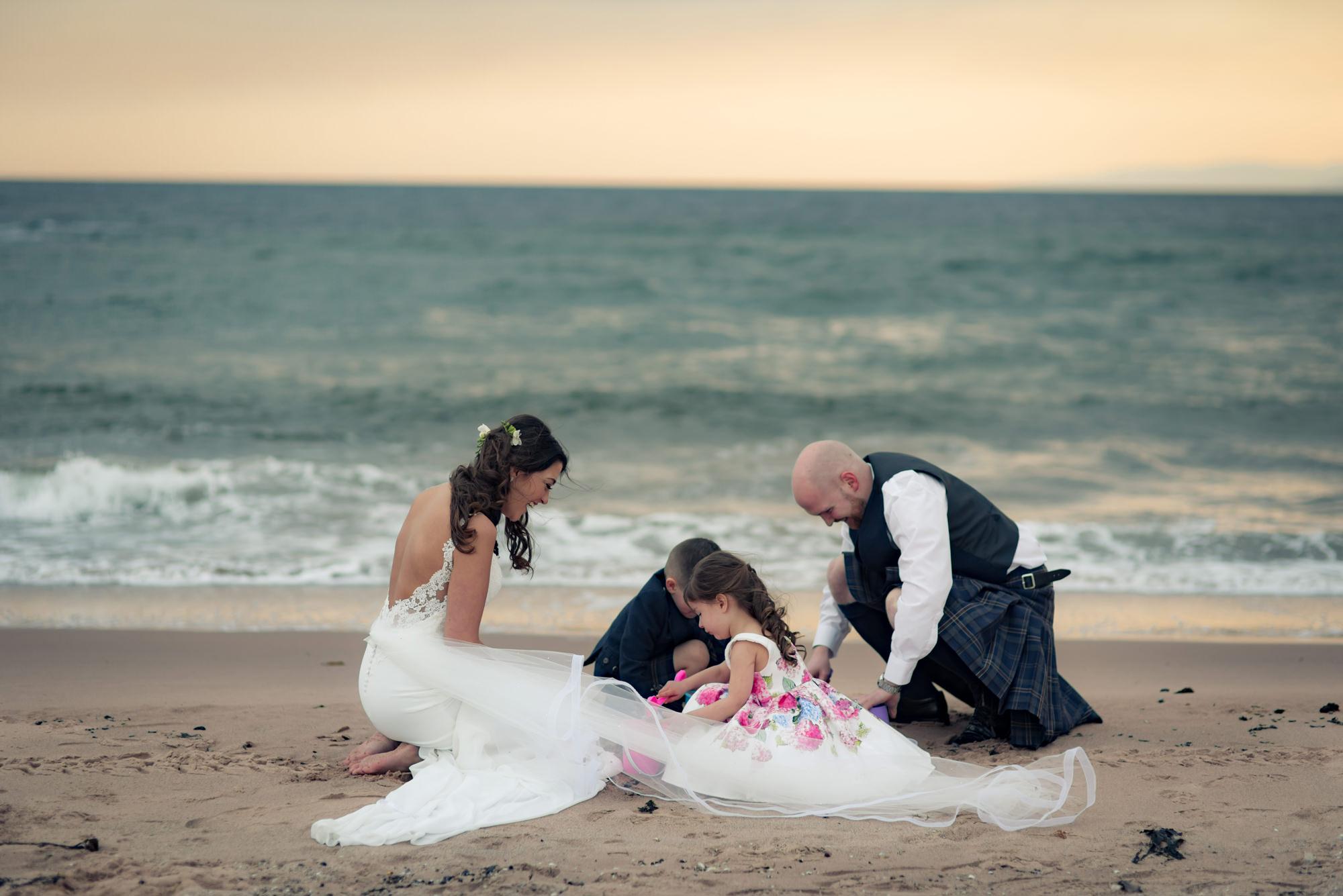 waterside-hotel-wedding-photography.jpg
