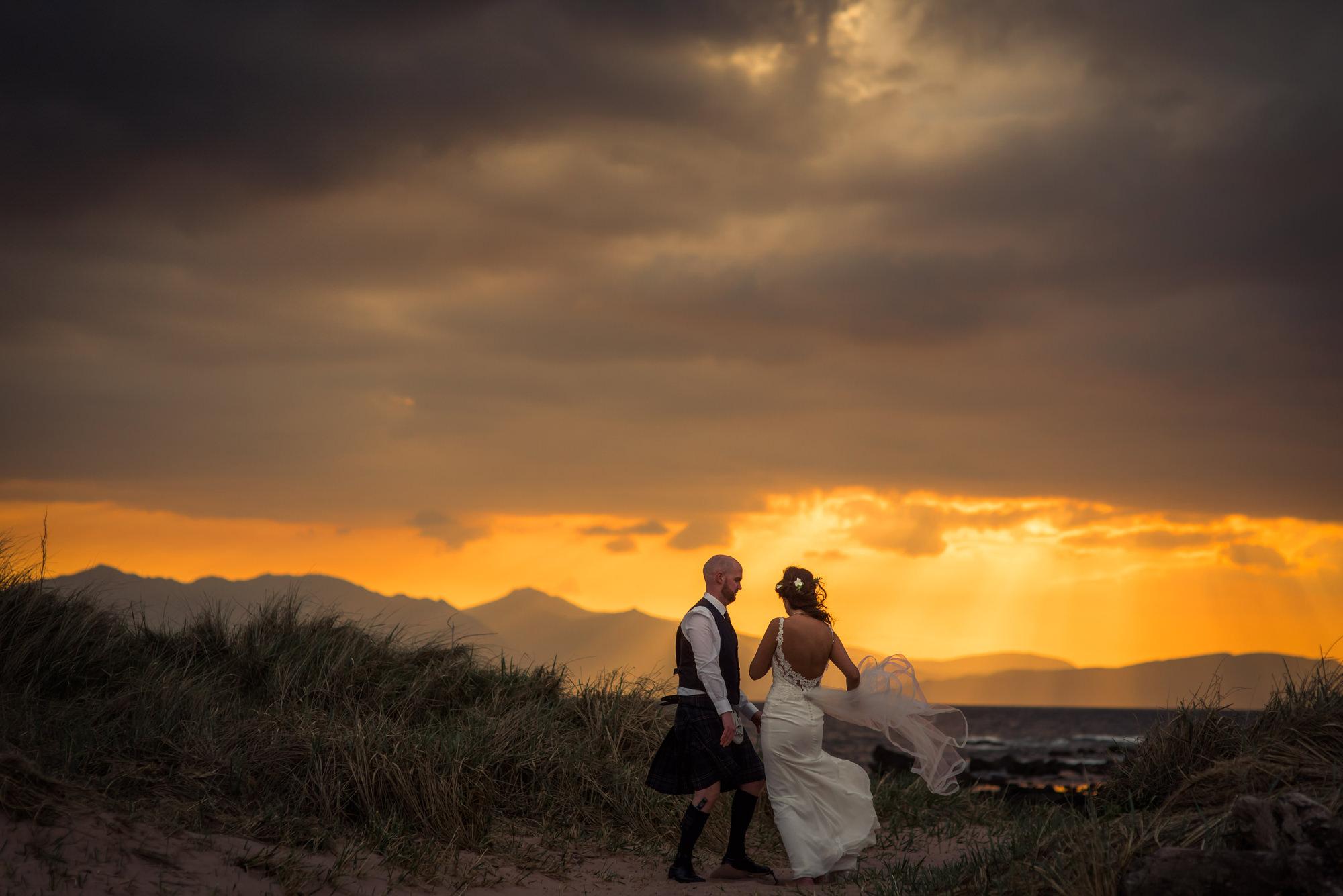 scottish-islands-wedding-photographers.jpg