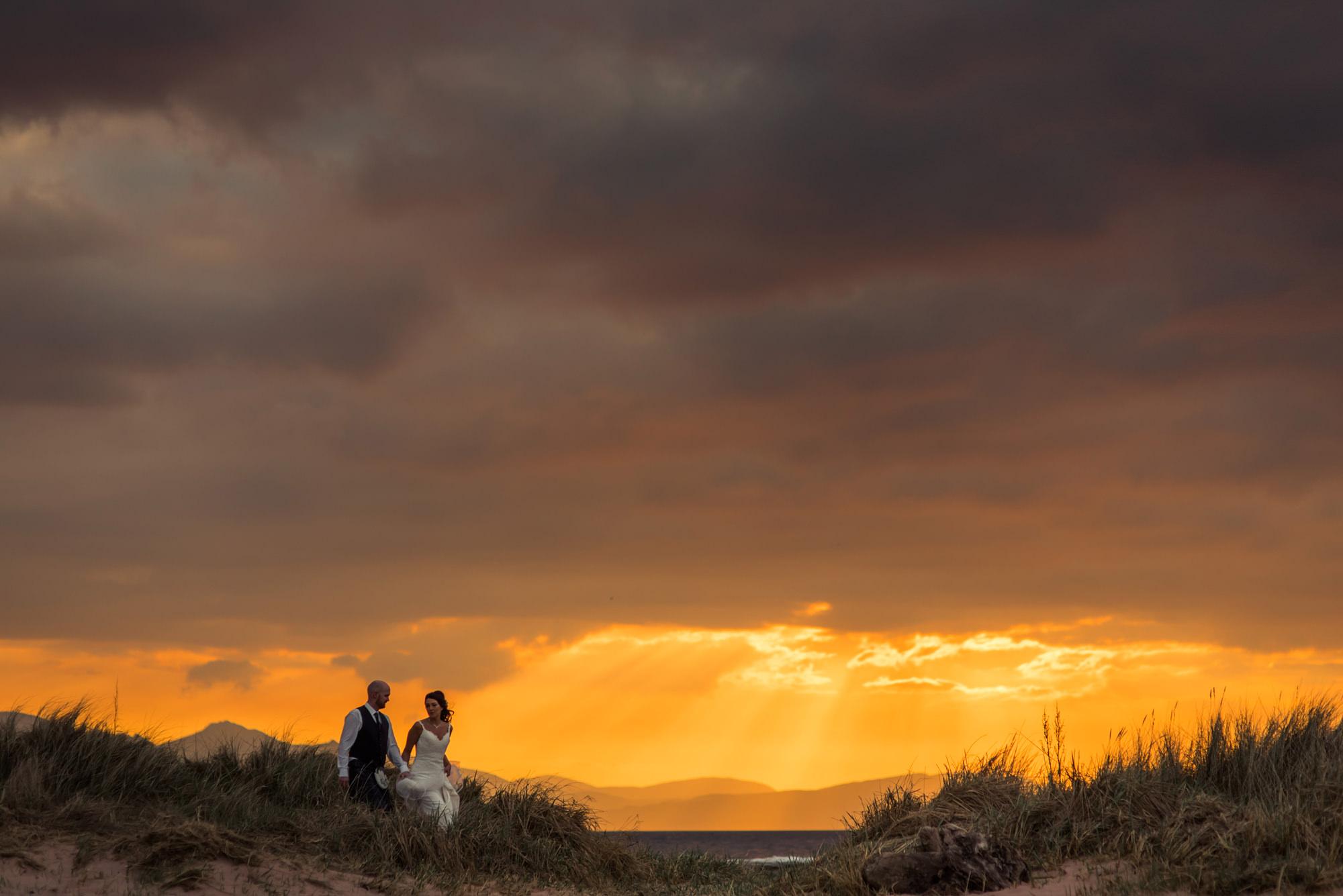 arran-isle-wedding-photographer.jpg