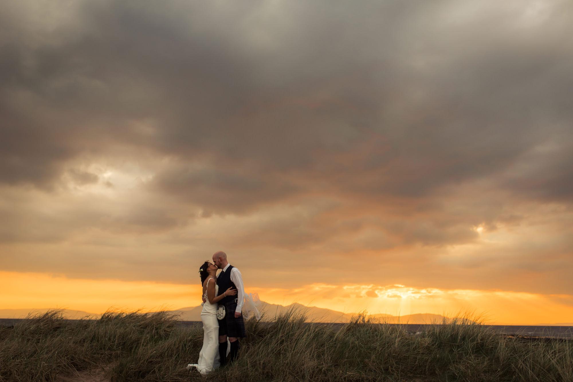 rustic-wedding-ideas-scotland.jpg