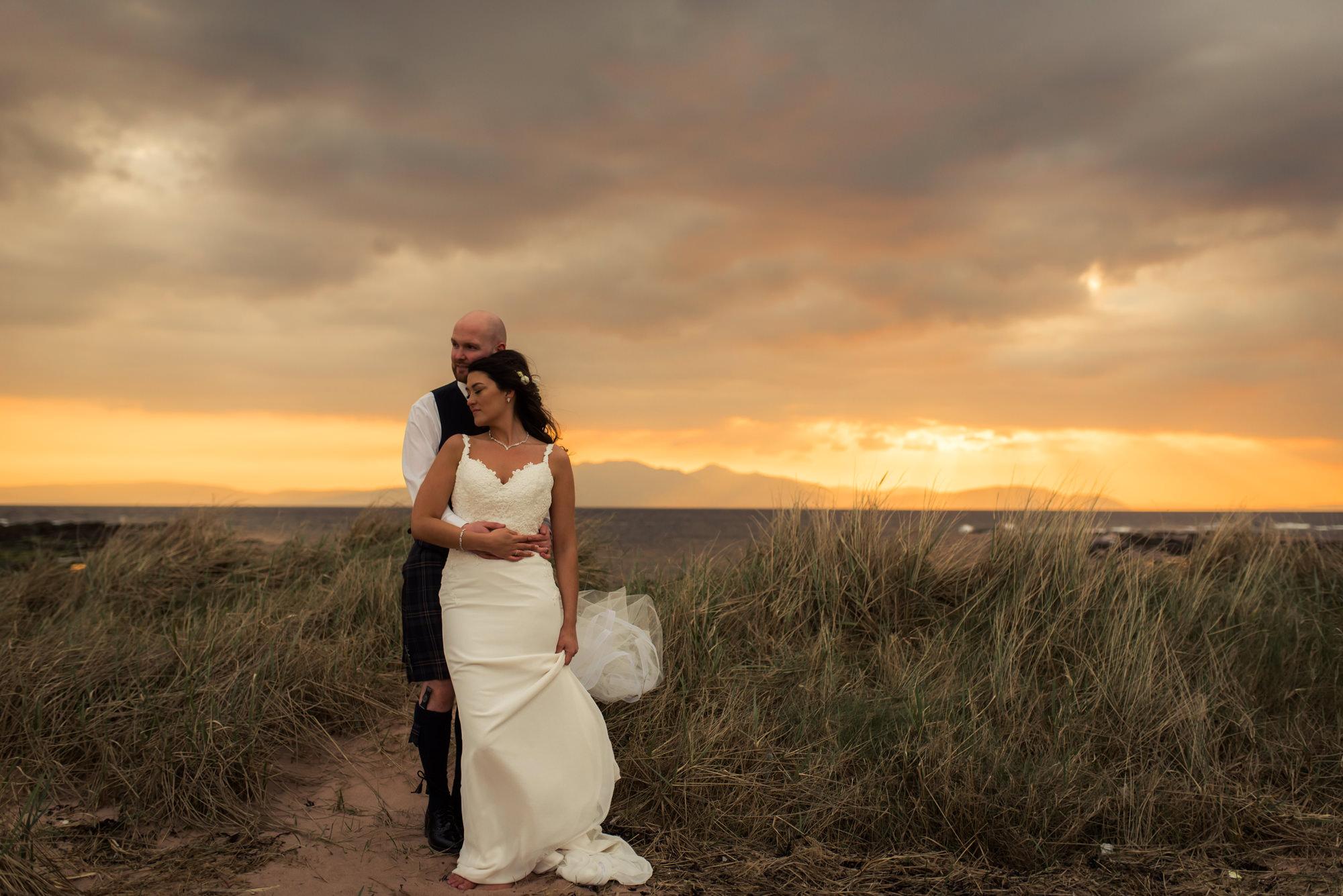 seamill-wedding-photographer.jpg