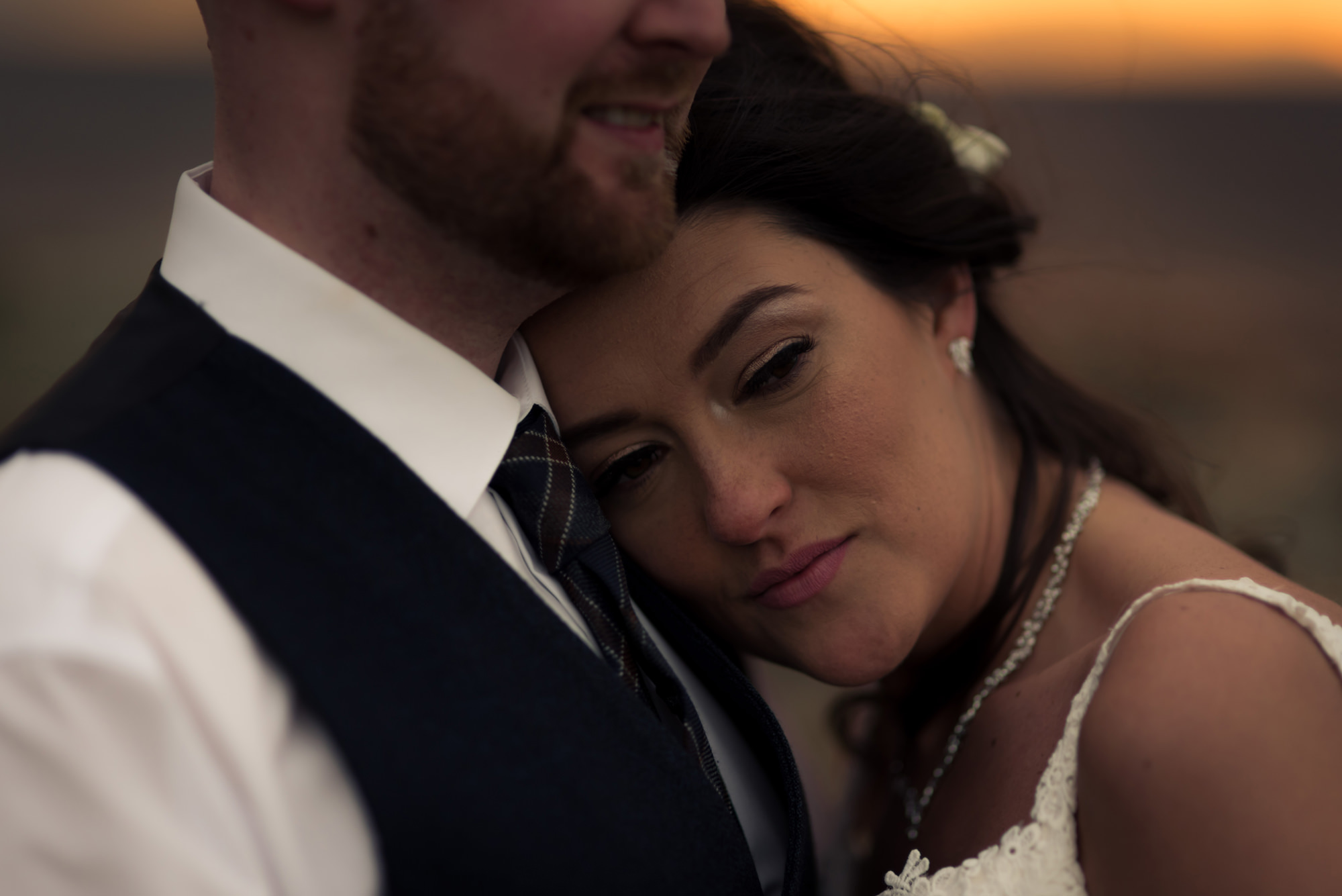 alternative-wedding-photographer-glasgow.jpg