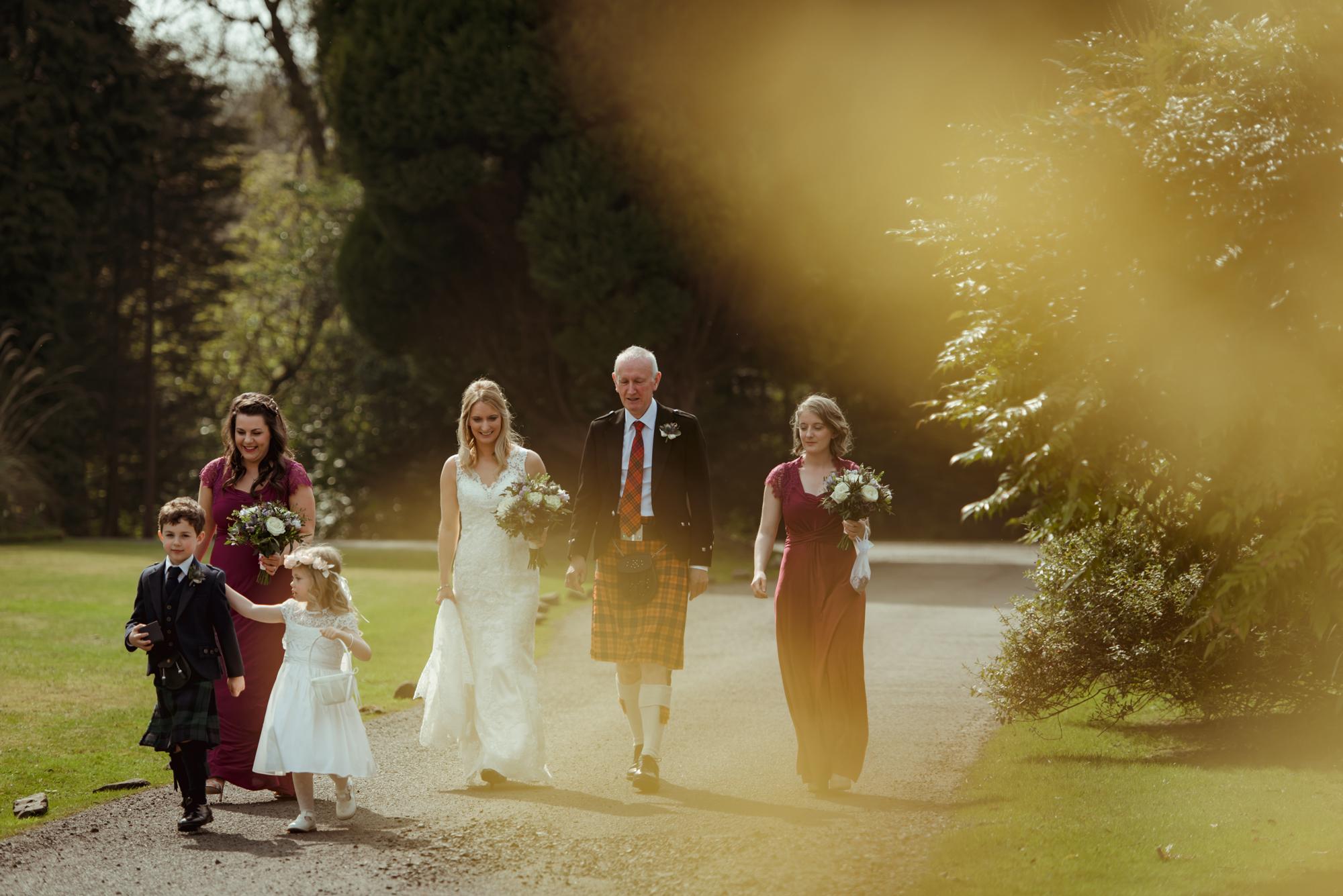 creative-wedding-photography-cruin.jpg