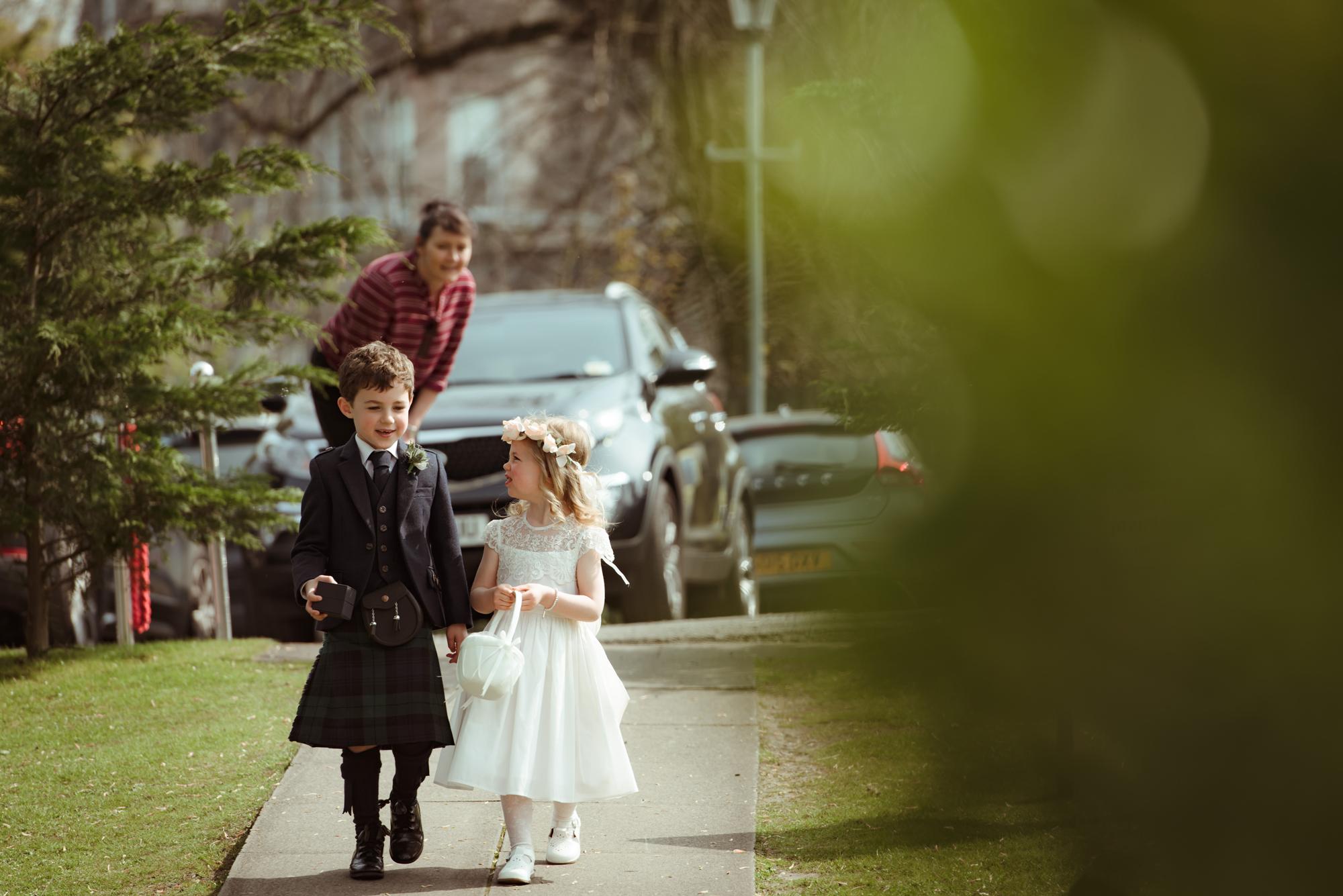 alternative-wedding-cruin-loch-lomond.jpg