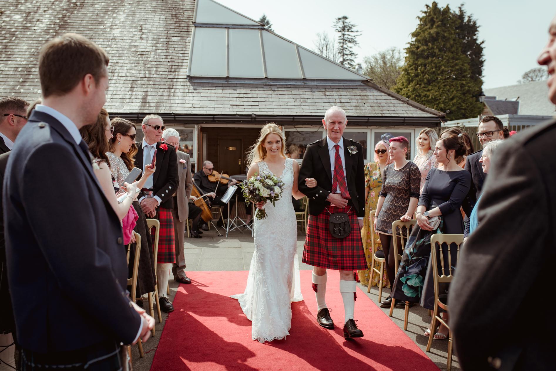 scottish-loch-wedding.jpg