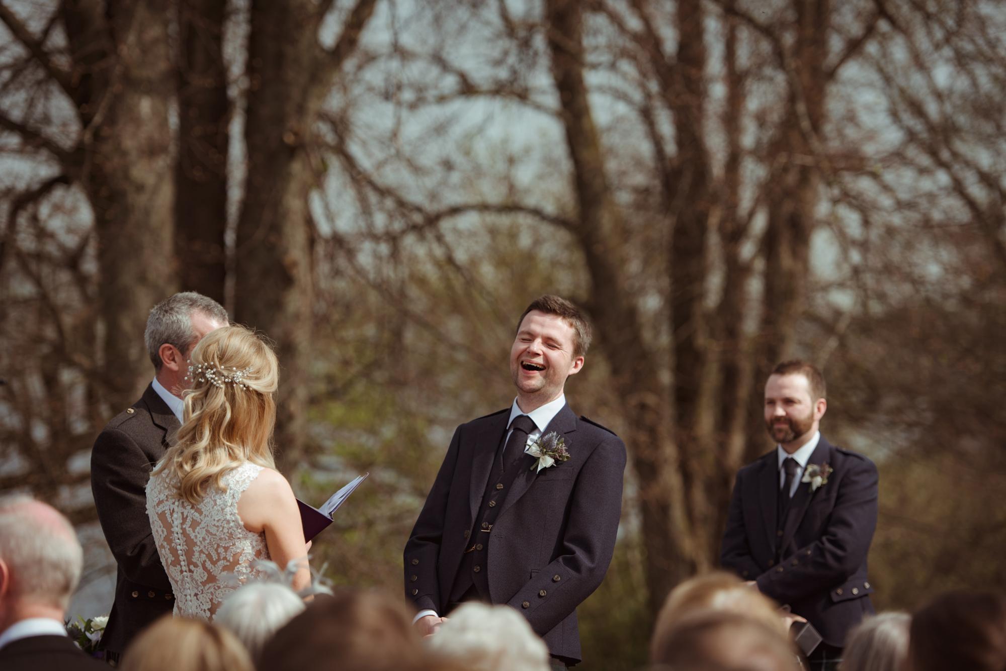 wedding-cake-loch-lomond.jpg