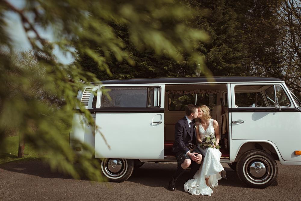 campervan-wedding-loch-lomond.jpg