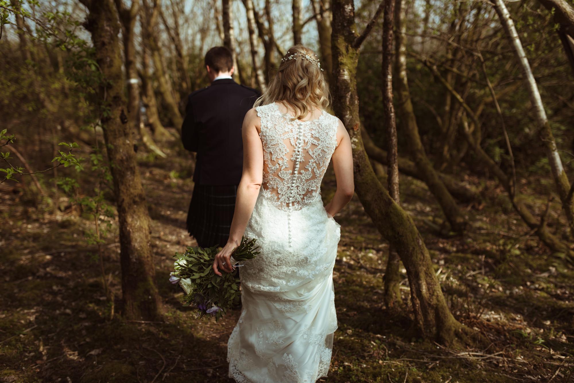 alternative-wedding-photography-loch-lomond.jpg