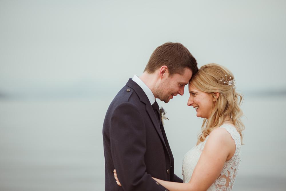 natural-wedding-photography-the-cruin.jpg