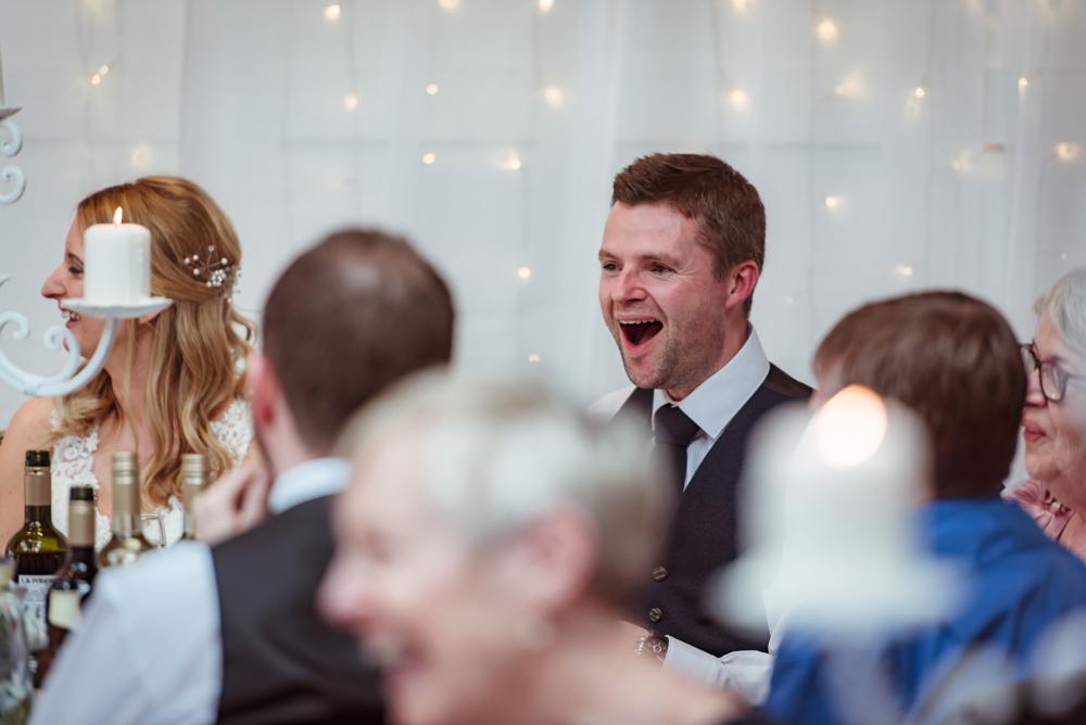 the-cruin-reception-photographs.jpg