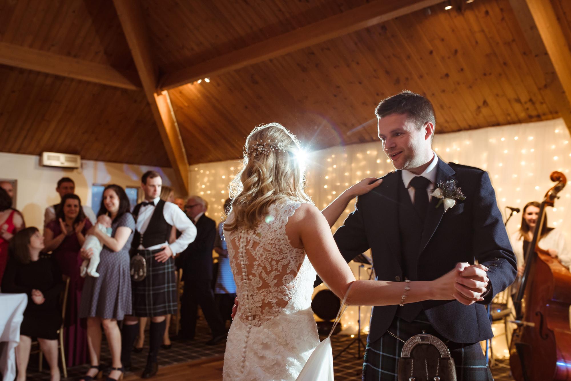 cruin-wedding-loch-lomond.jpg