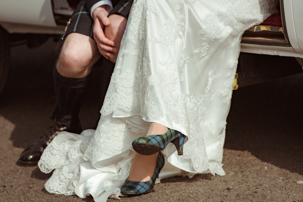 tartan-wedding-shoes-scotland.jpg