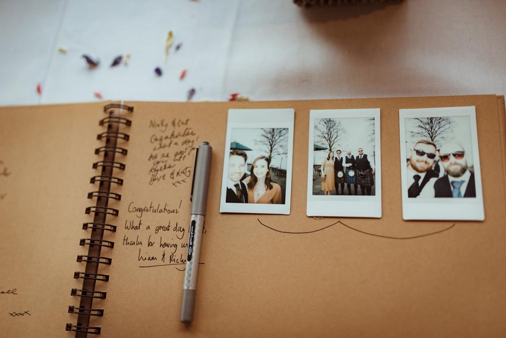 scottish-wedding-ideas.jpg