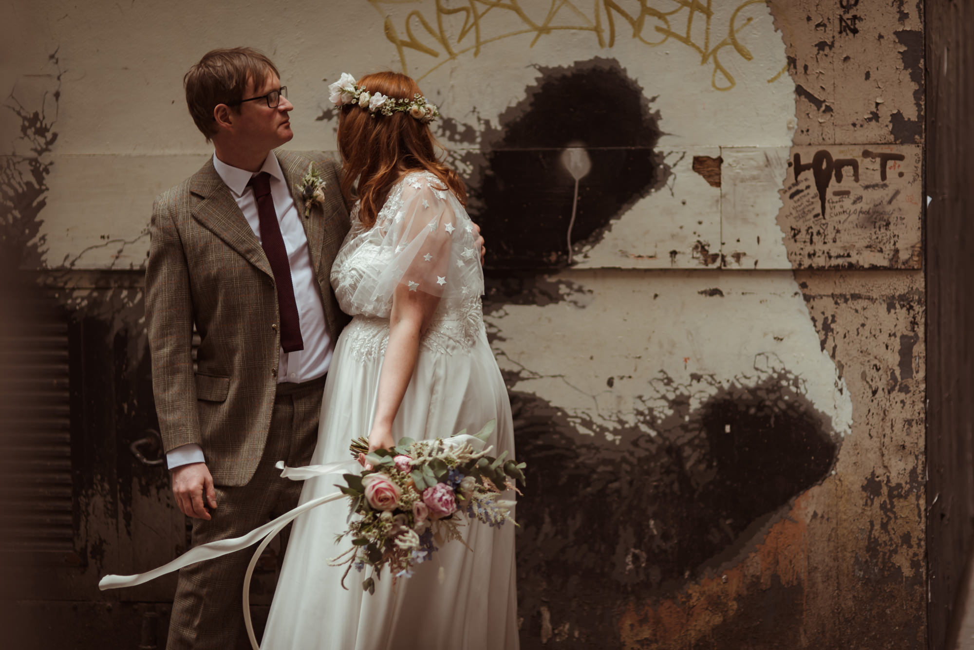 quirky-wedding-photography-glasgow.jpg