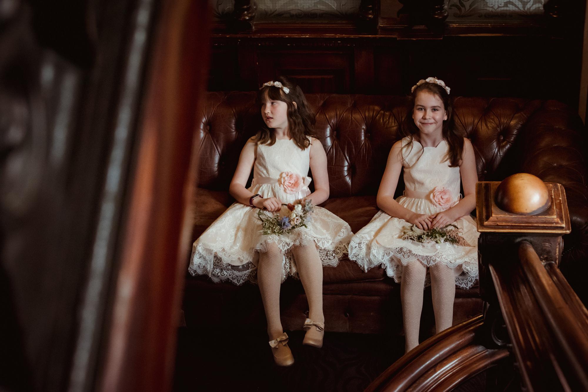 alternative-wedding-photography-glasgow-city.jpg